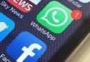 Analisa Kasus Chat Whatsapp